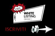 Iscriviti-White
