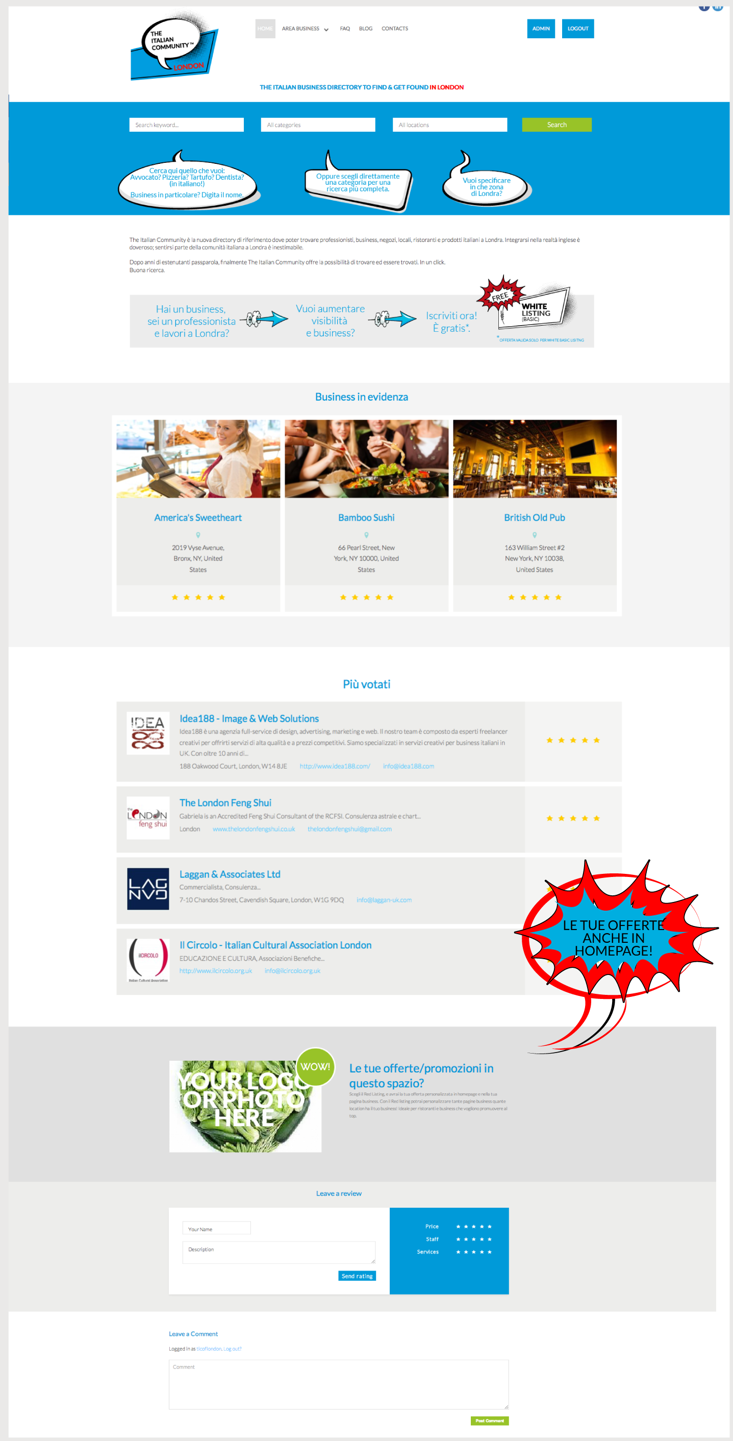 My-business-Page-Red-Sample-3