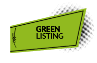 green-listing-icon