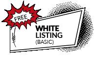 white-listing-icon